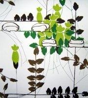 https://mariaverdugoalthofer.com/files/gimgs/th-20_20_cotilleos-en-el-jardin.jpg