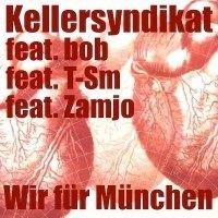 https://mariaverdugoalthofer.com/files/gimgs/th-26_26_wir-fuer-muenchen-cover.jpg