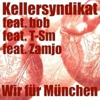 26_wir-fuer-muenchen-cover.jpg