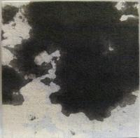 8_obra50.jpg